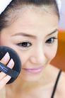 美容彩妆0022,美容彩妆,美容,美容 彩妆 化妆