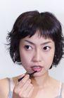 美容彩妆0024,美容彩妆,美容,唇膏 美丽 美女