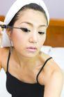 美容彩妆0026,美容彩妆,美容,