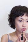 美容彩妆0029,美容彩妆,美容,