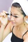 美容彩妆0031,美容彩妆,美容,化妆 彩妆 涂睫毛膏