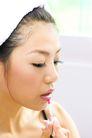 美容彩妆0033,美容彩妆,美容,唇彩 妆扮 打扮自己