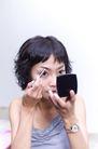 美容彩妆0035,美容彩妆,美容,