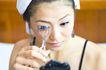 美容彩妆0042,美容彩妆,美容,
