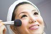 美容彩妆0047,美容彩妆,美容,