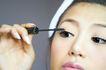 美容彩妆0051,美容彩妆,美容,