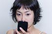 美容彩妆0055,美容彩妆,美容,