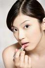 美颜化妆0023,美颜化妆,美容,唇膏 嘴唇 彩妆