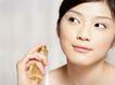 美颜化妆0025,美颜化妆,美容,香水 体香 瓶子