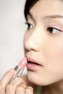 美颜化妆0033,美颜化妆,美容,口红 化妆品 红色