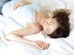 美颜化妆0034,美颜化妆,美容,躺着 睡觉 休息