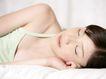 美颜化妆0037,美颜化妆,美容,休息 美容觉 睡衣