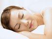美颜化妆0038,美颜化妆,美容,趴着 睡姿 闭着眼睛