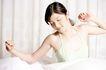 美颜化妆0043,美颜化妆,美容,睡醒了