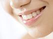美颜化妆0048,美颜化妆,美容,整齐牙齿
