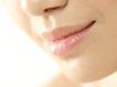 美颜化妆0067,美颜化妆,美容,唇部