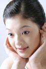 面部美容0014,面部美容,美容,思考 沉思 思想 幻想 惊喜
