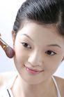 面部美容0018,面部美容,美容,化妆笔 化妆包 化妆工具 粉笔款式 腮红