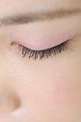 面部美容0044,面部美容,美容,长睫毛