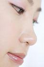 面部美容0047,面部美容,美容,东方的美