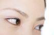 面部美容0050,面部美容,美容,眼睛特写