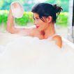 香芬浴0026,香芬浴,美容,