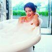 香芬浴0042,香芬浴,美容,浴缸