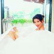 香芬浴0055,香芬浴,美容,