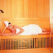 香芬浴0072,香芬浴,美容,床榻 竖条 支撑