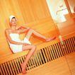 香芬浴0075,香芬浴,美容,休闲 闲适 斜坐