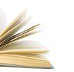 书籍0025,书籍,静物,文学 知识 书籍