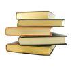 书籍0026,书籍,静物,