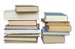 书籍0029,书籍,静物,