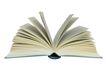 书籍0030,书籍,静物,