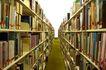 书籍0033,书籍,静物,