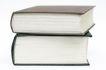 书籍0035,书籍,静物,