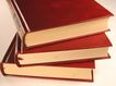 书籍0038,书籍,静物,