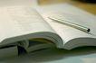 书籍0043,书籍,静物,