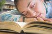 书籍0044,书籍,静物,