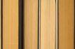 书籍0045,书籍,静物,
