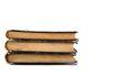书籍0057,书籍,静物,