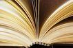 书籍0060,书籍,静物,