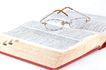 书籍0061,书籍,静物,