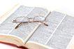 书籍0062,书籍,静物,