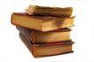 书籍0065,书籍,静物,
