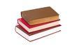 书籍0067,书籍,静物,