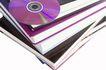 书籍0071,书籍,静物,书本 知识 存储