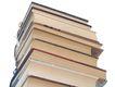 书籍0076,书籍,静物,藏书 书页 发黄