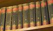 书籍0078,书籍,静物,精装 书籍 套装