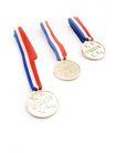 奖牌奖杯0013,奖牌奖杯,静物,荣誉 荣耀 承认 标志 奖牌